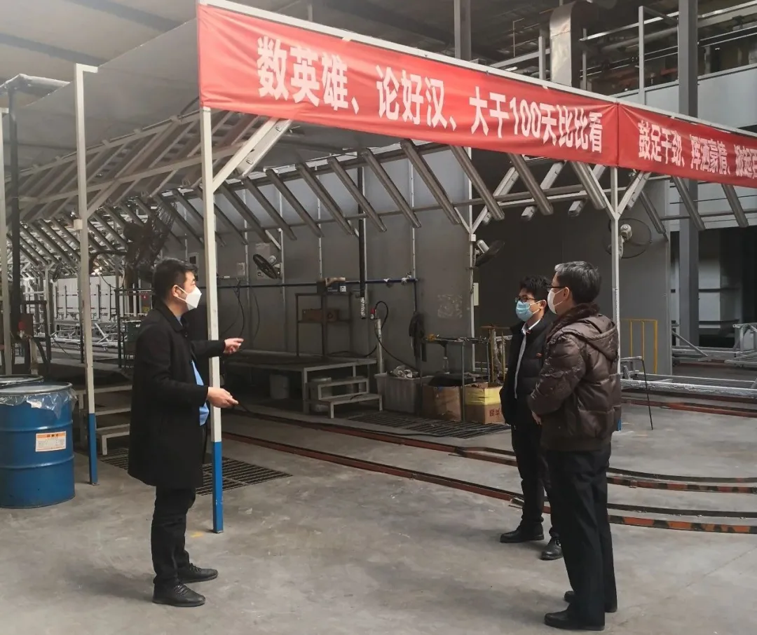 濱州農商銀行落實貨幣政策工具傾力支持實體經濟